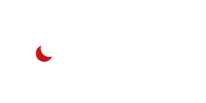 Oray Ads